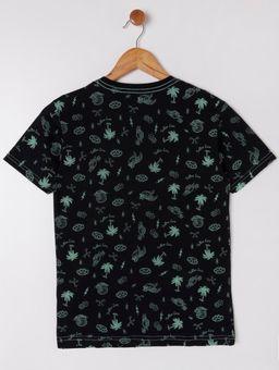 137123-camiseta-juv-vels-preto1