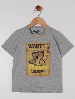 137743-camiseta-mormaii-mescla