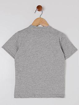 137743-camiseta-mormaii-mescla1