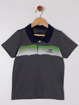 137744-camisa-polo-mormaii-chumbo