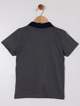 137744-camisa-polo-mormaii-chumbo1