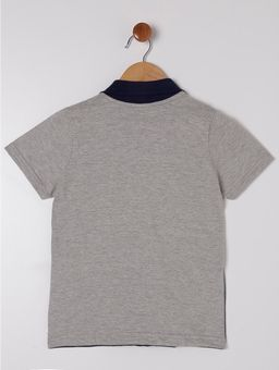 137745-camisa-polo-mormaii-mescla1