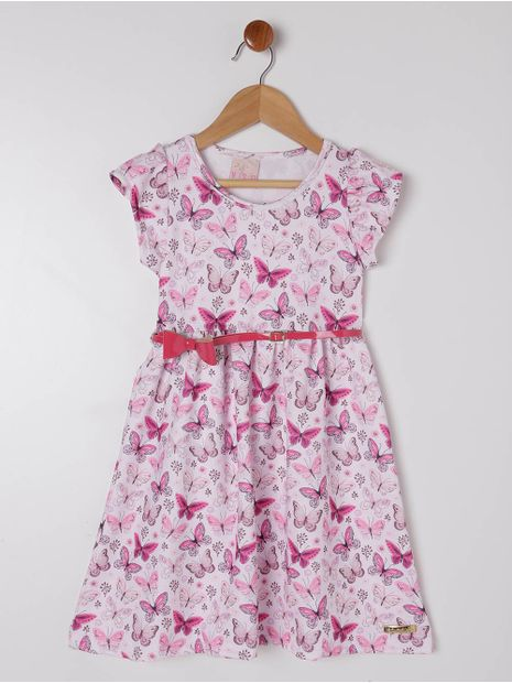 137760-vestido-edvertido-rosa