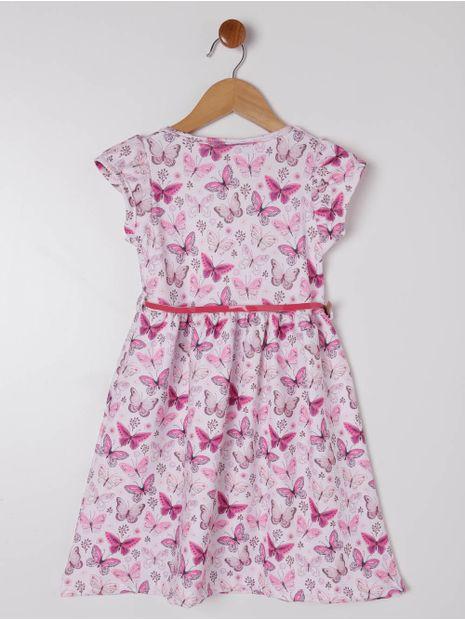 137760-vestido-edvertido-rosa1