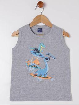 137813-camiseta-dila-mescla