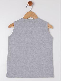 137813-camiseta-dila-mescla1