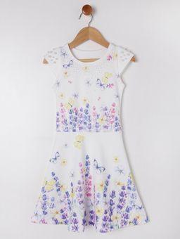 136804-vestido-for-girl-off