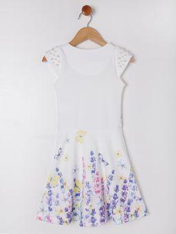 136804-vestido-for-girl-off1