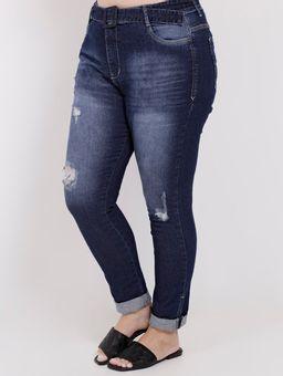 Z-\Ecommerce\ECOMM\ONLINE\feminino\Calca\135554-calca-jeans-plus-vizzy-azul
