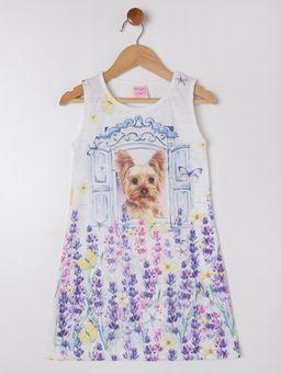136810-vestido-for-girl-off
