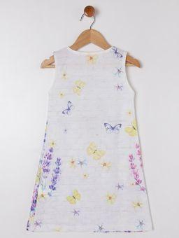 136810-vestido-for-girl-off1
