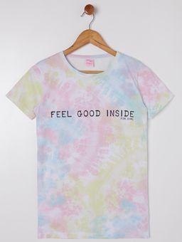136811-camiseta-juv-for-girl-tie-dye2