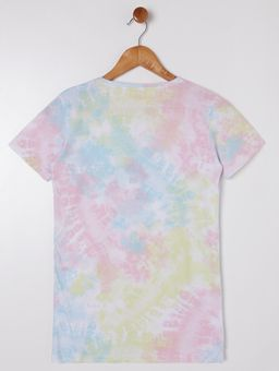 136811-camiseta-juv-for-girl-tie-dye