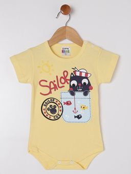 136069-body-sempre-kids-amarelo2
