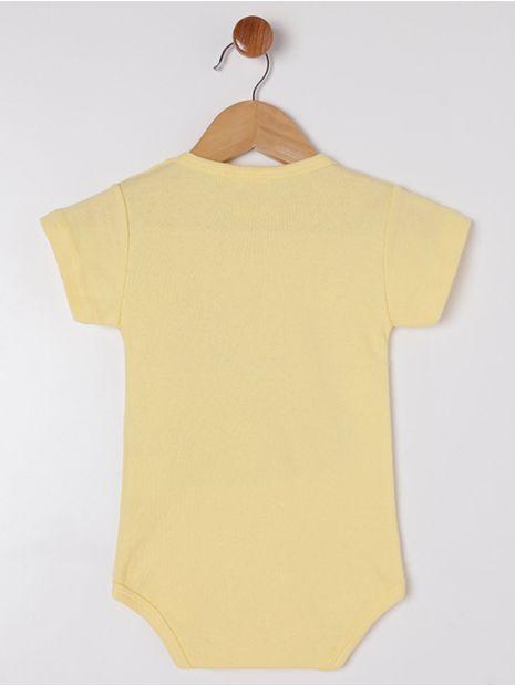 136069-body-sempre-kids-amarelo