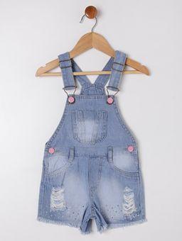 136556-jardineira-imports-baby-azul