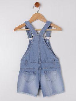 136556-jardineira-imports-baby-azul1