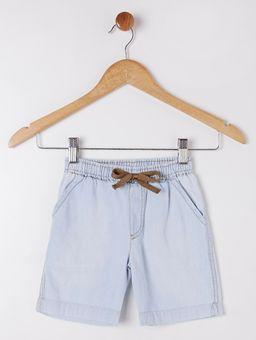 136596-conjunto-tmx-marinho-jeans2
