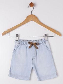 136596-conjunto-tmx-mescla-jeans
