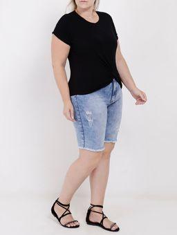 Z-\Ecommerce\ECOMM\ONLINE\feminino\Bermudas\135548-bermuda-jeans-vizzy-azul