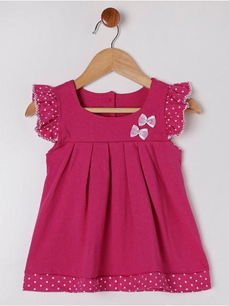 136605-vestido-zero-e-cia-pink