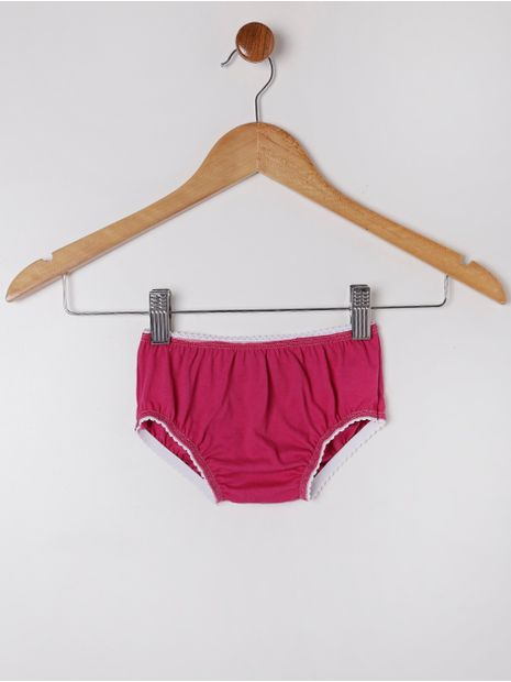 136605-vestido-zero-e-cia-pink2