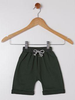 136615-conjunto-ding-dang-offwhite-verde3