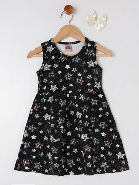 136629-vestido-labelli-preto