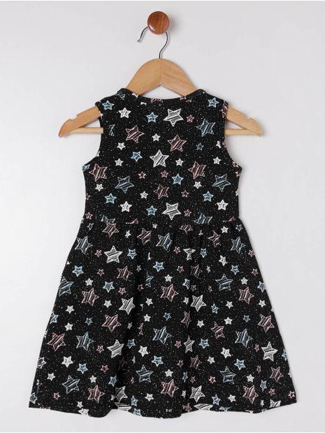 136629-vestido-labelli-preto1