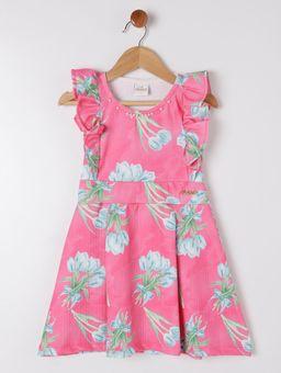 136659-vestido-ale-kids-pink