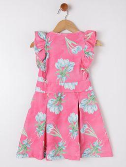 136659-vestido-ale-kids-pink1