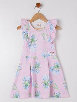 136659-vestido-ale-kids-rosa
