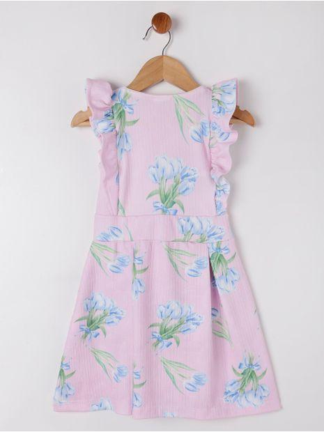 136659-vestido-ale-kids-rosa1