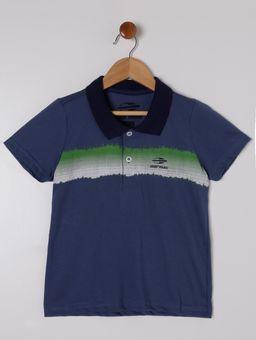 137744-camisa-polo-mormaii-marinho
