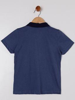 137744-camisa-polo-mormaii-marinho1
