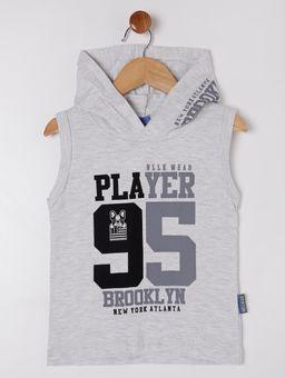 134561-camiseta-nell-kids-mescla