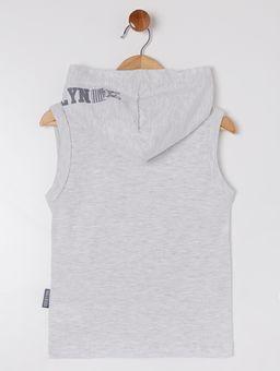134561-camiseta-nell-kids-mescla1