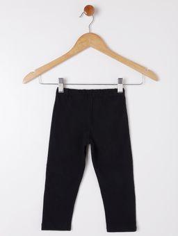 135224-legging-upa-loo-preto1