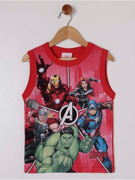 135247-camiseta-reg-avengers-vermelho