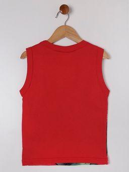 135247-camiseta-reg-avengers-vermelho1