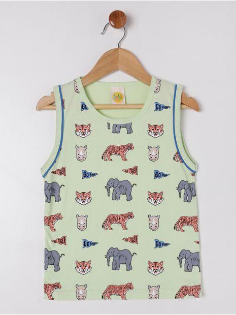 135380-camiseta-reg-jaki-verde