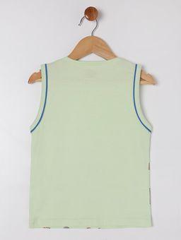 135380-camiseta-reg-jaki-verde1