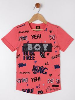 135401-camiseta-perfect-boys-coral