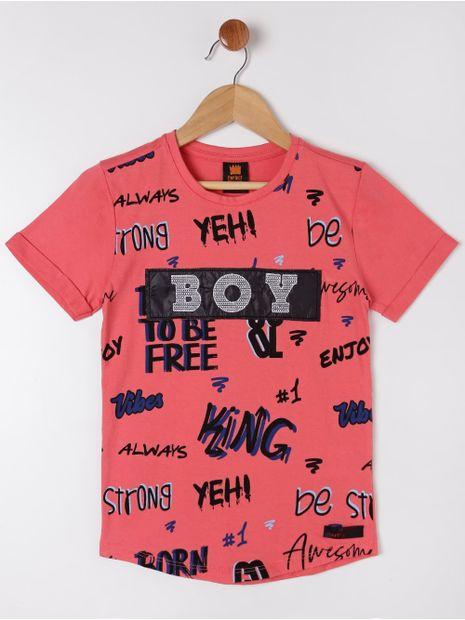 135401-camiseta-perfect-boys-coral