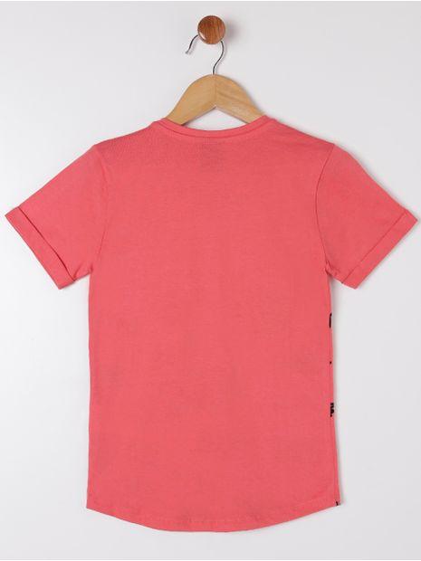 135401-camiseta-perfect-boys-coral1