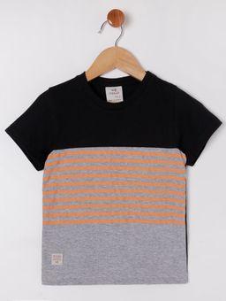 135403-camiseta-fbr-preto