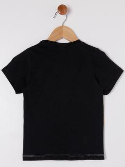 135403-camiseta-fbr-preto1