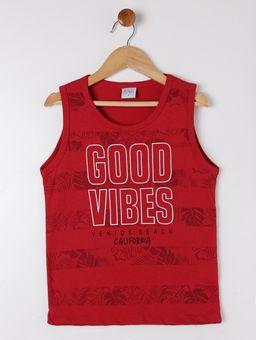 135413-camiseta-reg-faraeli-vermelho