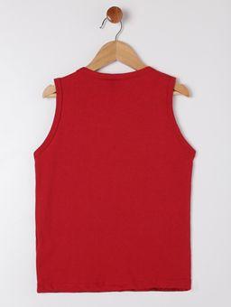 135413-camiseta-reg-faraeli-vermelho1
