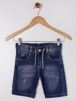 135856-bermuda-jeans-down-hill-azul